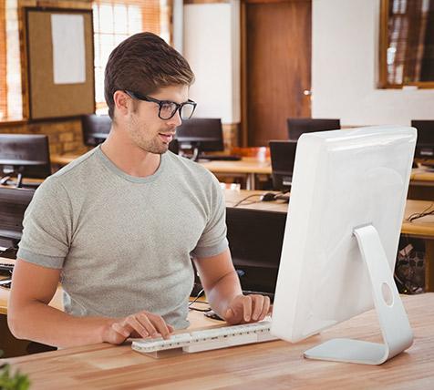 formazione online sicurezza